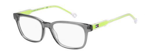 TH14270Y5F-Safety-Gear-Pro-Marvel-Optics