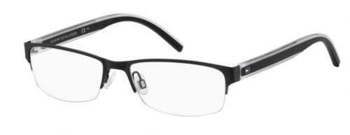 TH14960003-Safety-Gear-Pro-Marvel-Optics