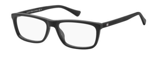 TH15260003-Safety-Gear-Pro-Marvel-Optics