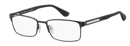 TH15450003-Safety-Gear-Pro-Marvel-Optics