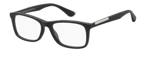 TH15950807-Safety-Gear-Pro-Marvel-Optics