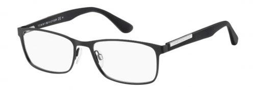 TH1596000353-Safety-Gear-Pro-Marvel-Optics
