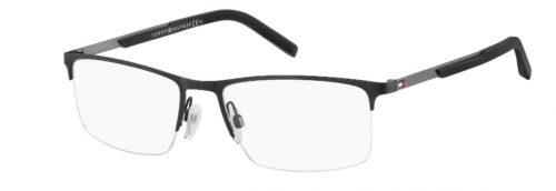 TH16920BSC55-Safety-Gear-Pro-Marvel-Optics