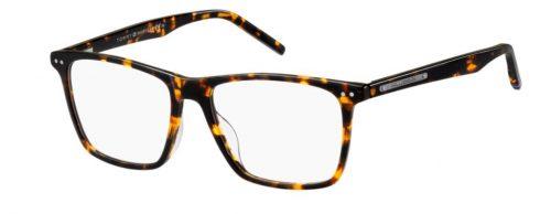 TH1731008652-Safety-Gear-Pro-Marvel-Optics