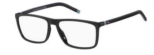 TH1742008A53-Safety-Gear-Pro-Marvel-Optics
