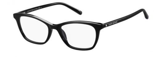 TH1750080750-Safety-Gear-Pro-Marvel-Optics
