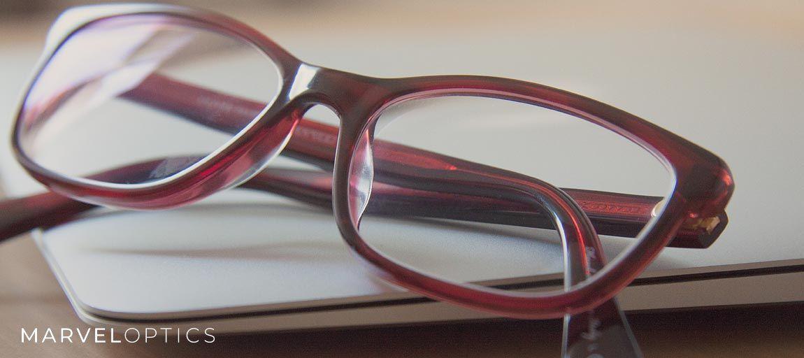 Best Prescription Glasses