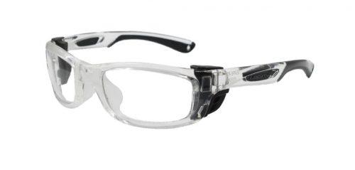RS-PPE RLY SHYCLR-marvel-optics