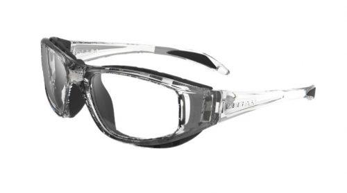 RS-PPE TRBZ SHYCLR-marvel-optics