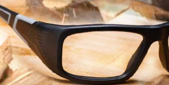 A Guide to the Best OnGuard Safety Glasses Header