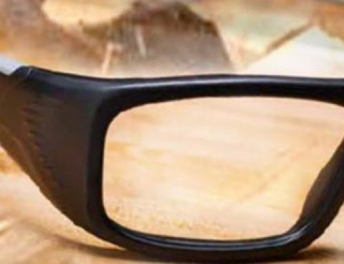 A Guide to the Best OnGuard Safety Glasses