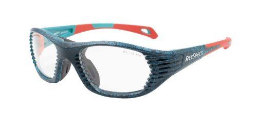 MAXX AIR #735-marvel-optics