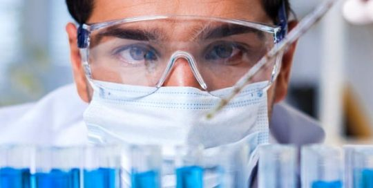 Guide To Buying Prescription Safety Glasses Header