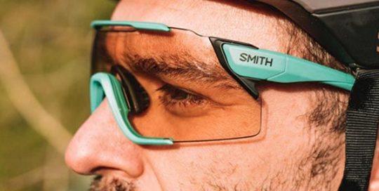 The Best Smith Optics Glasses Header