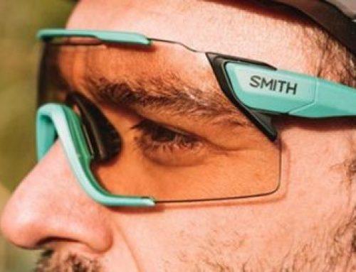 The Best Smith Optics Glasses