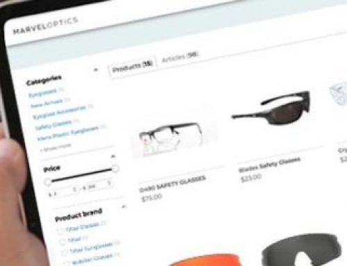 Tips for Buying Prescription Safety Glasses Online
